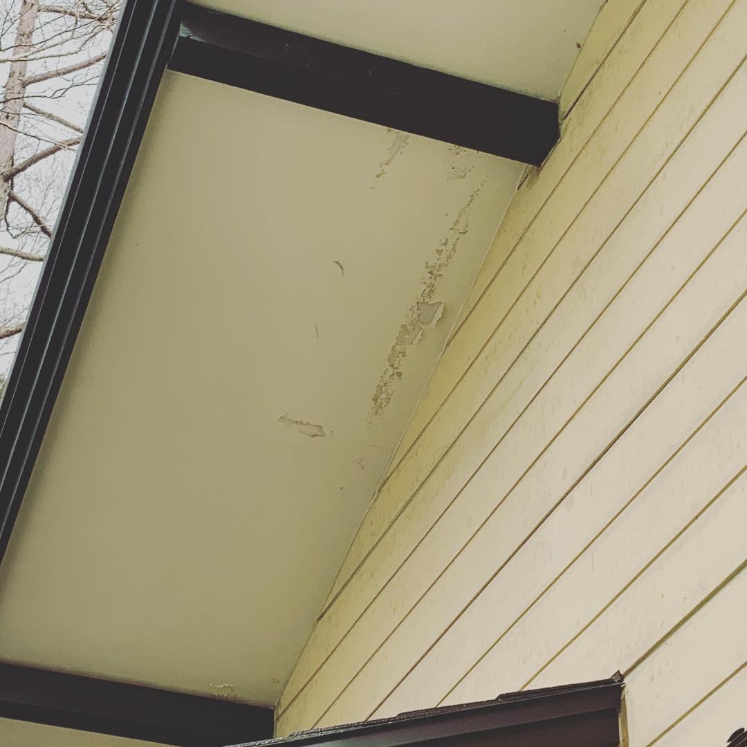 外壁塗装 静岡