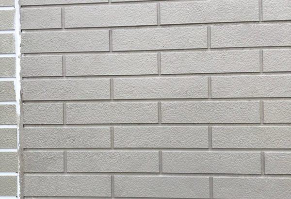 静岡県裾野市 外壁塗装 付帯部塗装 鉄骨階段 光触媒塗料 ピュアコートシリーズ ピュアレックス