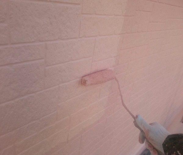 静岡県御殿場市 外壁塗装 塗料について JAXAと共同開発された塗料 断熱塗料 ガイナ