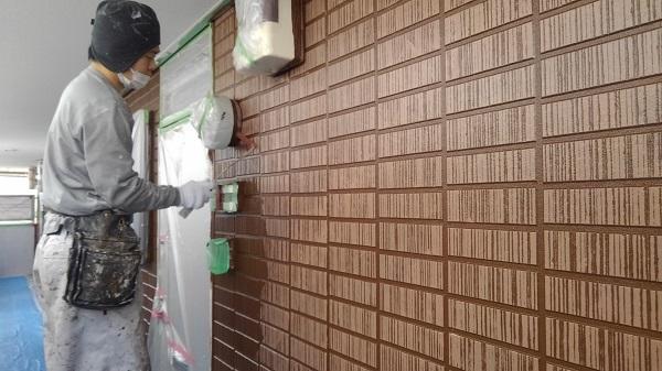 静岡県富士宮市 外壁塗装 屋根塗装 塗料について 遮熱塗料 アドグリーンコート 日本中央研究所 水谷ペイント ナノコンポジットW
